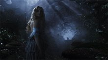 Alice in Wonderland Photo 12