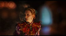 Alice Through the Looking Glass Photo 9