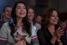 All Together Now (Netflix) Photo 2