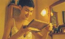 Amélie Photo 6