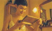 Amélie Photo 6 - Large