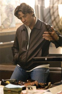American Gangster Photo 21
