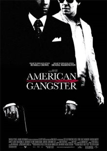 American Gangster Photo 22