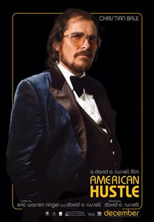 American Hustle Photo 18