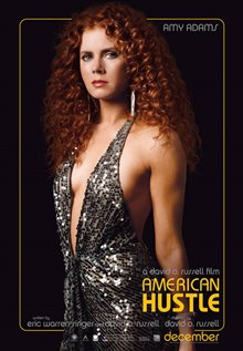American Hustle Photo 20