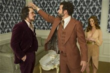American Hustle Photo 10