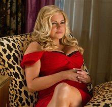 American Reunion Photo 7 - Large