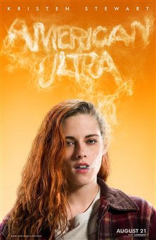 American Ultra Photo 9