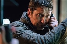 Angel Has Fallen Photo 18