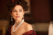Anna Karenina Photo 1