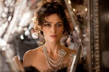 Anna Karenina Photo 12