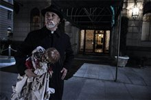 Annabelle Photo 6