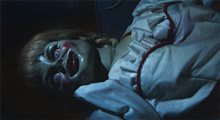 Annabelle Photo 14