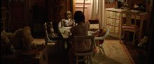 Annabelle: Creation Photo 1