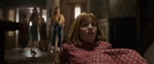 Annabelle: Creation Photo 7