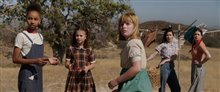 Annabelle: Creation Photo 11