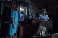Annabelle: Creation Photo 23