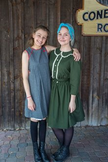 Anne of Green Gables (2016) Photo 14