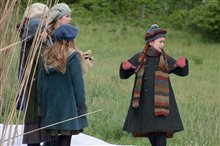 Anne of Green Gables (TV) Photo 6