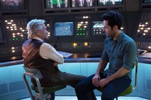 Ant-Man Photo 12