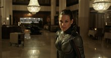 Ant-Man and The Wasp Photo 3