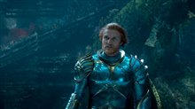 Aquaman Photo 28