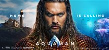 Aquaman Photo 42