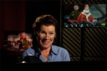 Arthur Christmas Photo 24