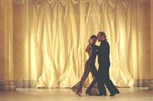Assassination Tango Photo 3 - Large