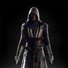 Assassin's Creed Photo 5
