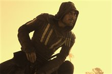 Assassin's Creed Photo 11