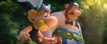 Asterix: The Secret of the Magic Potion Photo 1