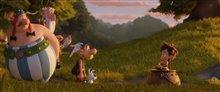 Asterix: The Secret of the Magic Potion Photo 3