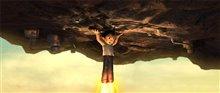 Astro Boy Photo 12