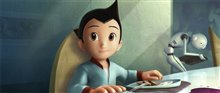 Astro Boy Photo 22