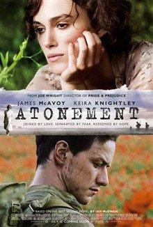 Atonement Photo 8