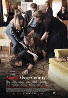 August: Osage County Photo 12