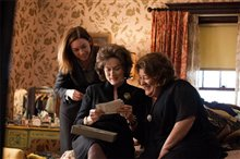 August: Osage County Photo 2