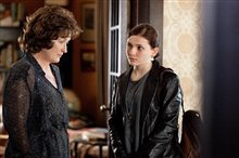 August: Osage County Photo 5