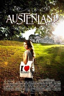 Austenland Photo 1 - Large