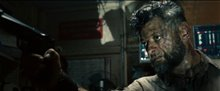 Avengers: Age of Ultron Photo 12