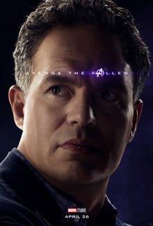 Avengers: Endgame Photo 21