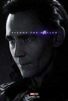 Avengers: Endgame Photo 41