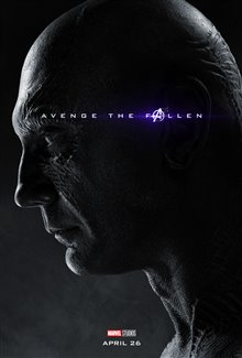Avengers: Endgame Photo 47