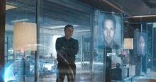 Avengers: Endgame Photo 1