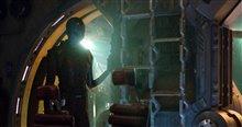 Avengers: Endgame Photo 11