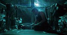 Avengers: Endgame Photo 16