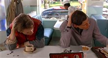 Back to the Future Photo 7