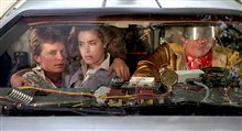 Back to the Future Photo 13