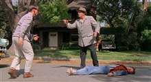 Back to the Future Photo 15